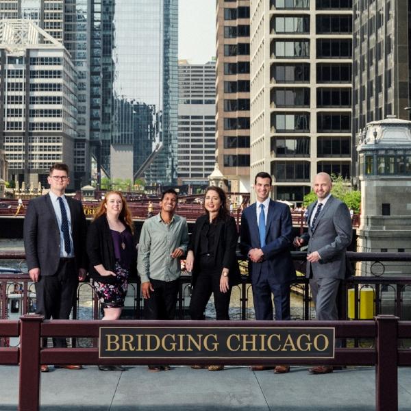Bridging Chicago thumbnail.JPG