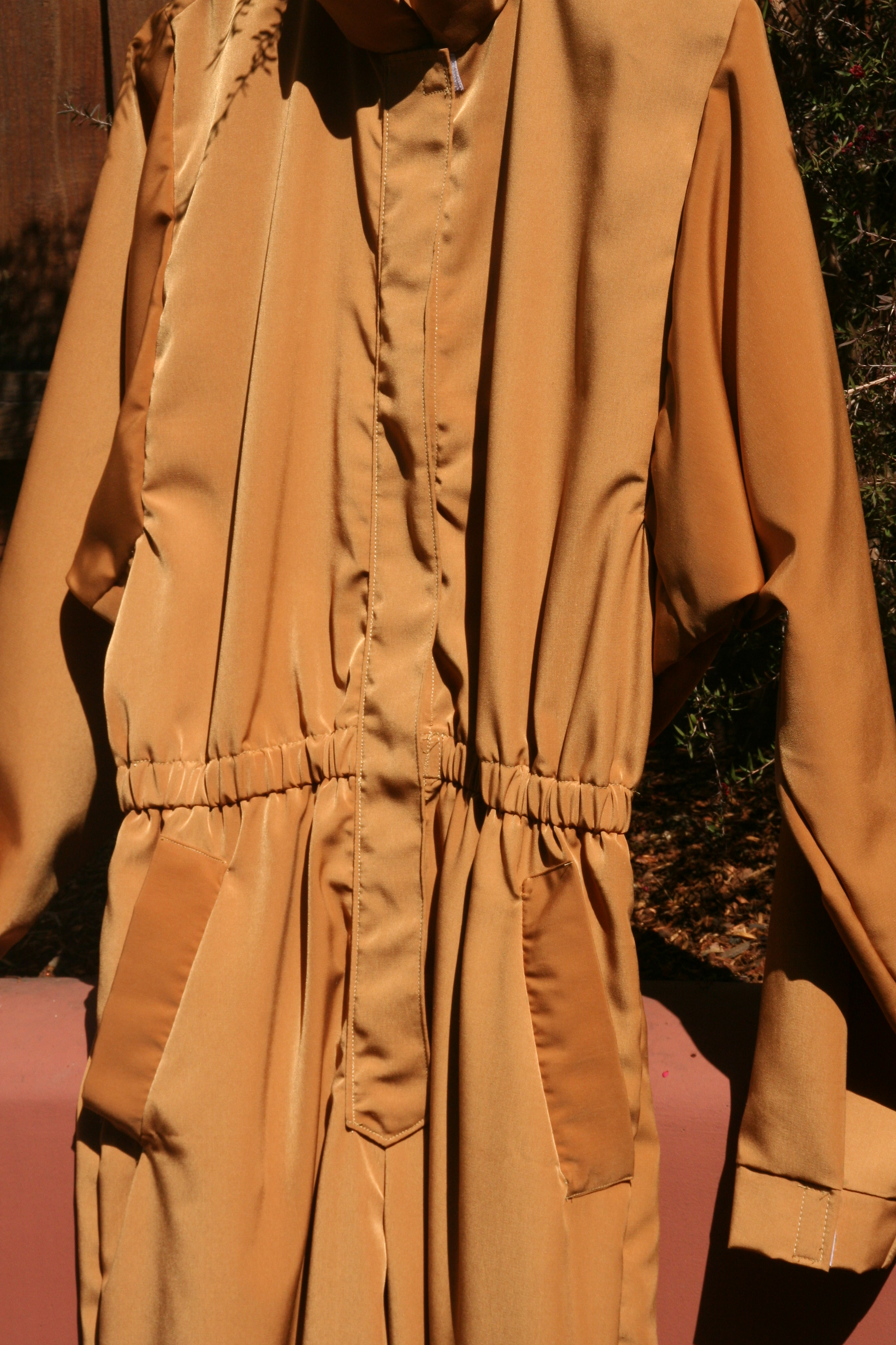 jumpsuit_detail.JPG