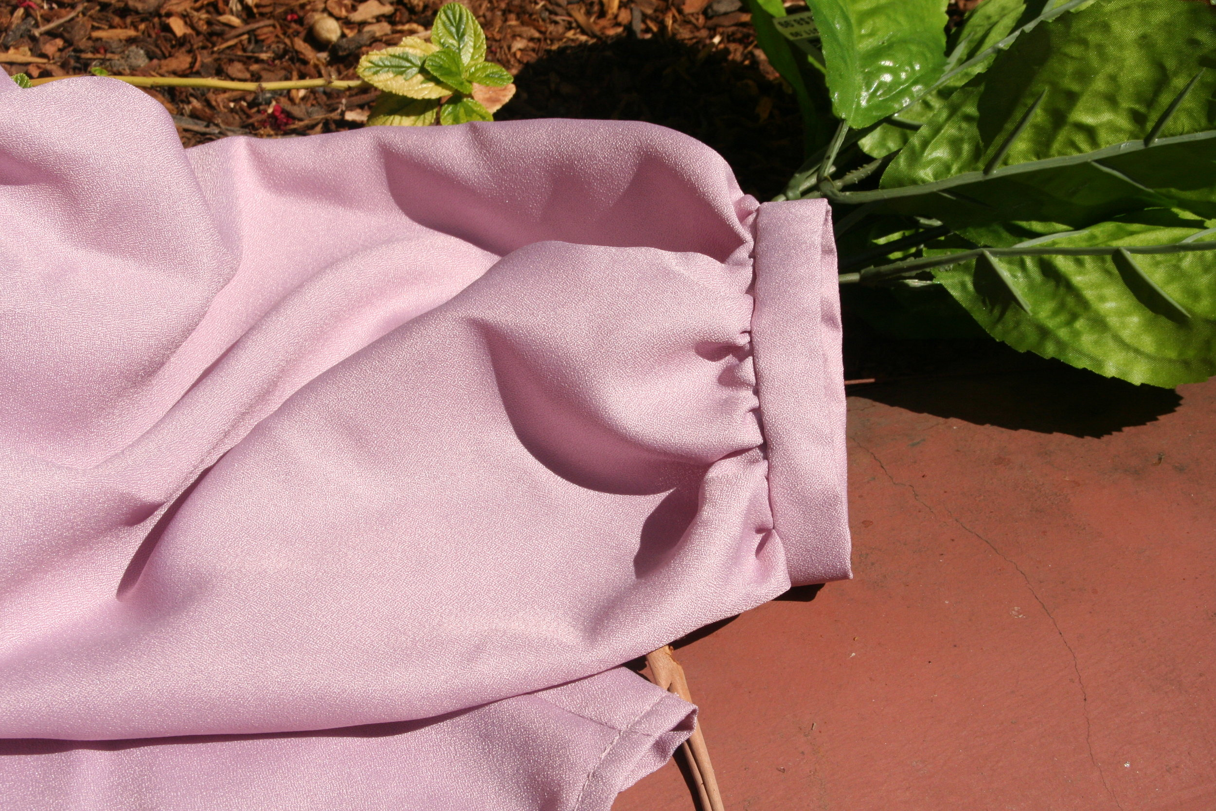 purplesleeve_detail.JPG