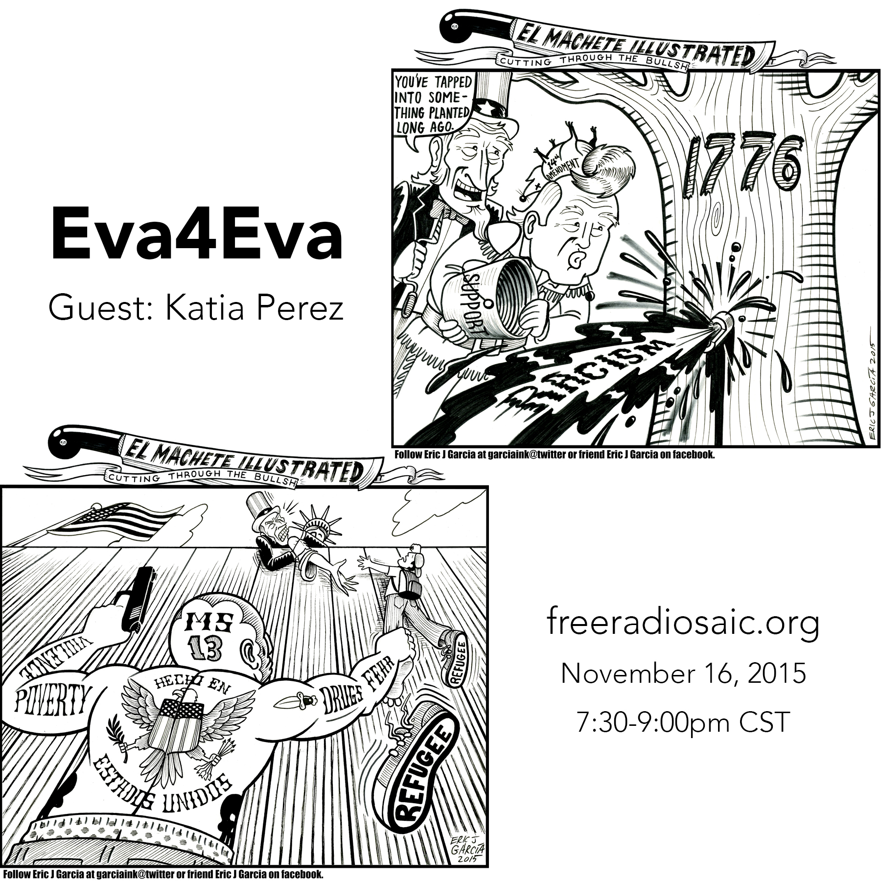 Eva4Eva_Katia.jpg