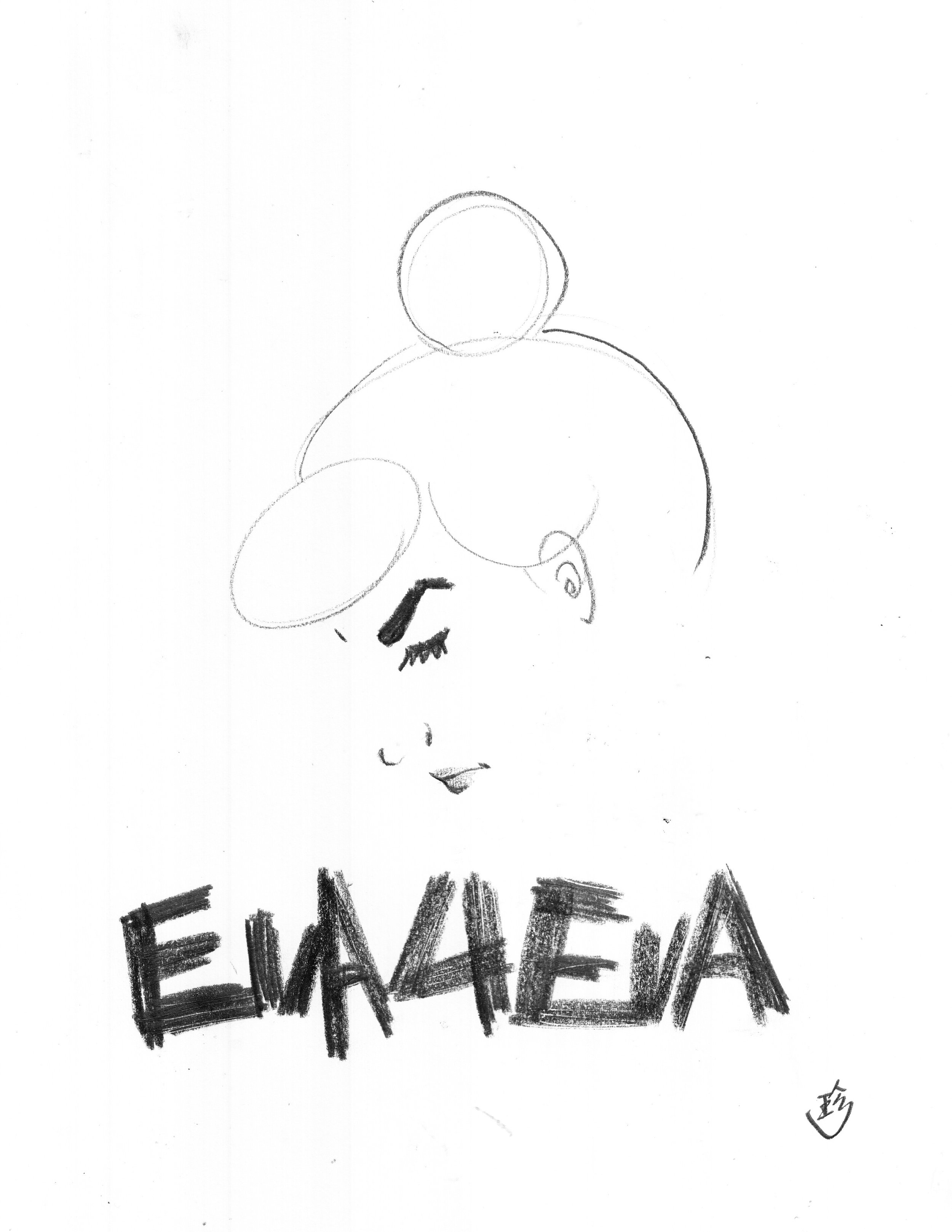 Eva4Eva.jpg