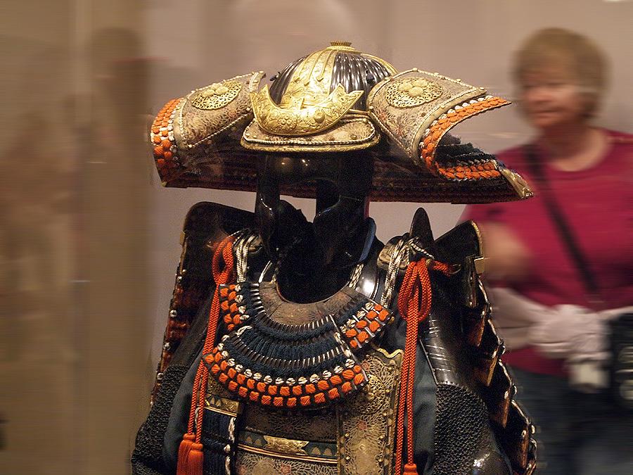 samurai-armor.jpg
