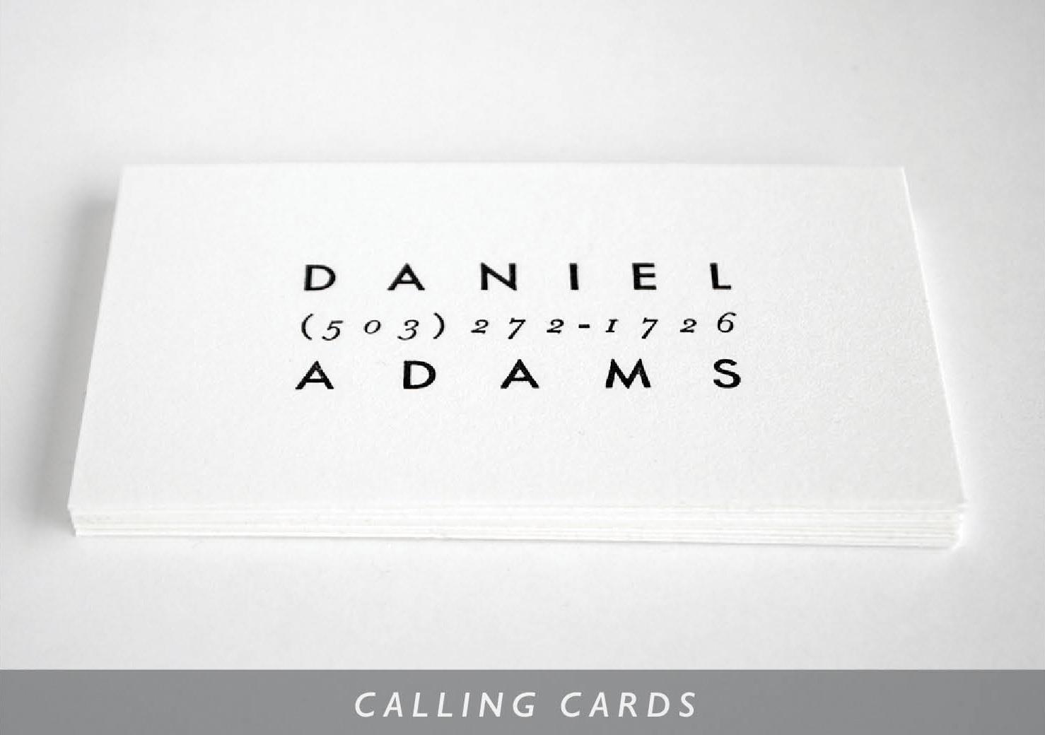 04-22-business-cards.jpg