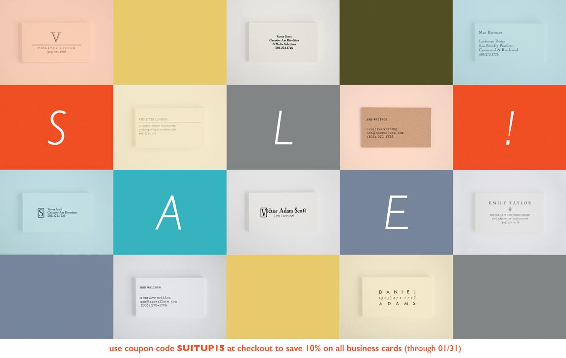 01-15-BCsale-web.jpg