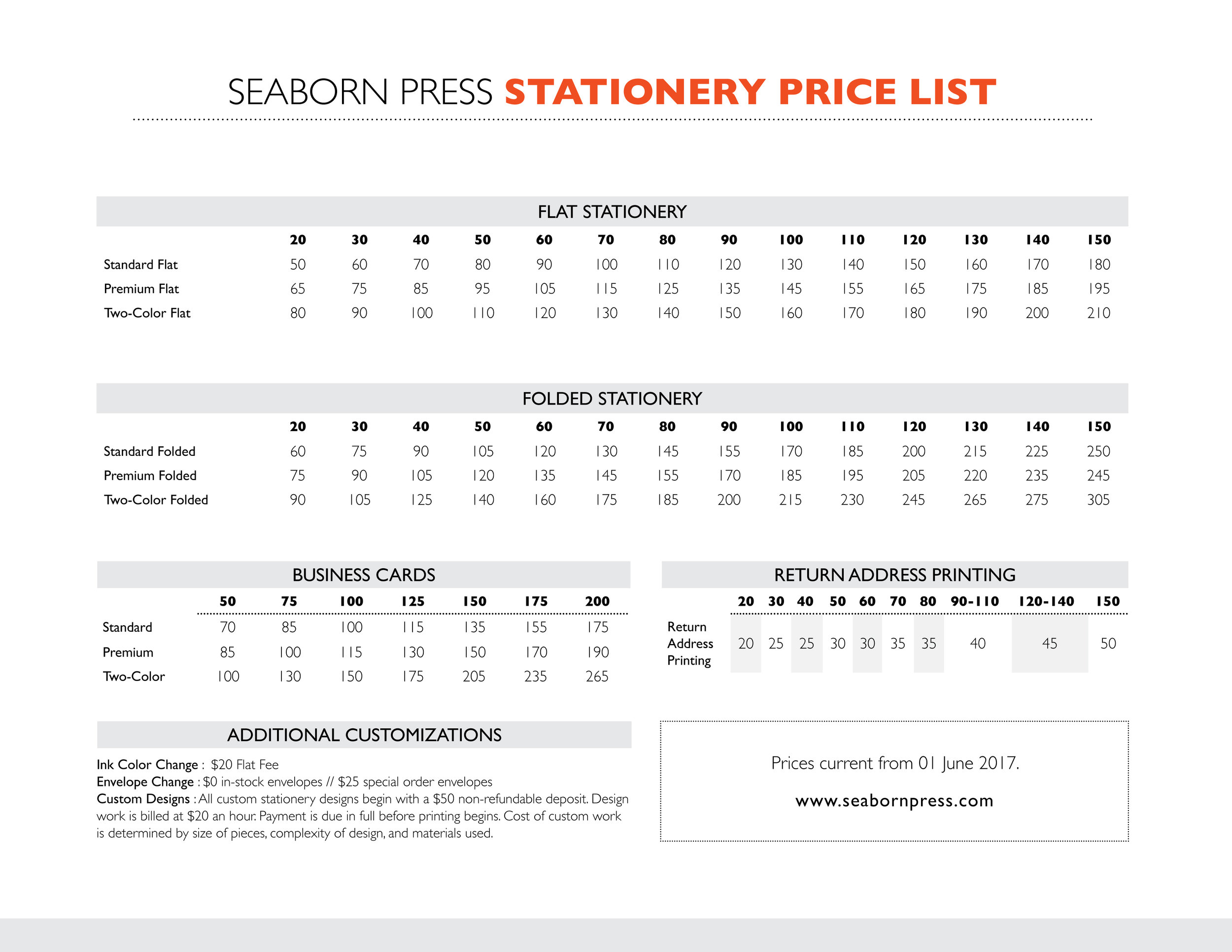 2017 Stationery Price List.jpg