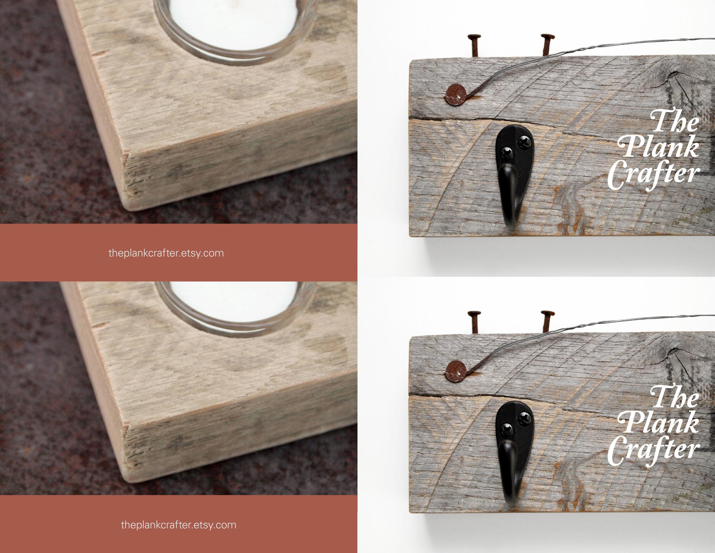 plankcrafter-1.jpg
