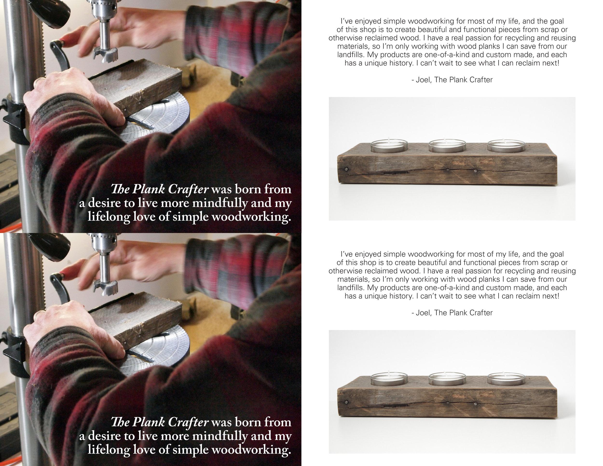 plankcrafter-2.jpg