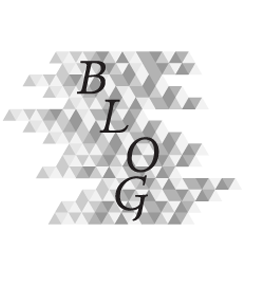 2013-10 Blog Triangles02.png