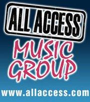 AllAccess.com