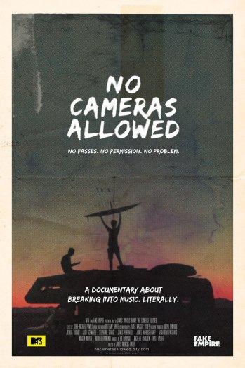 no_cameras_poster.jpg