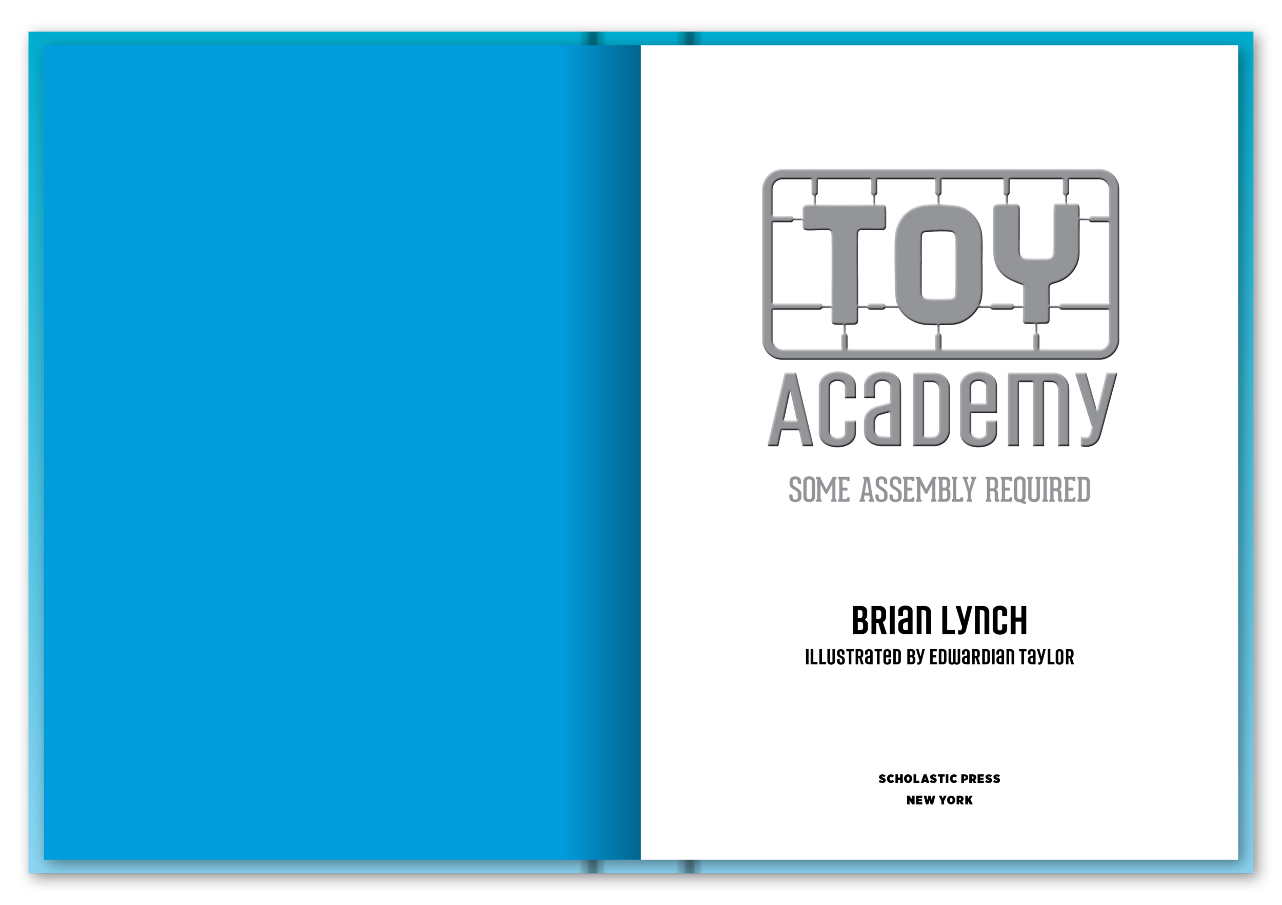 ToyAcademy_int2.png