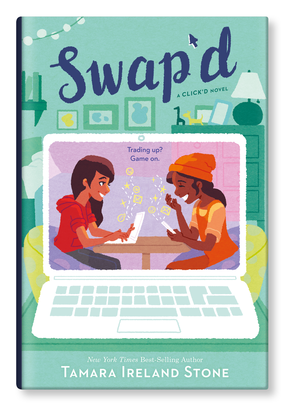 Swapd_Clickd2_cover-web.png