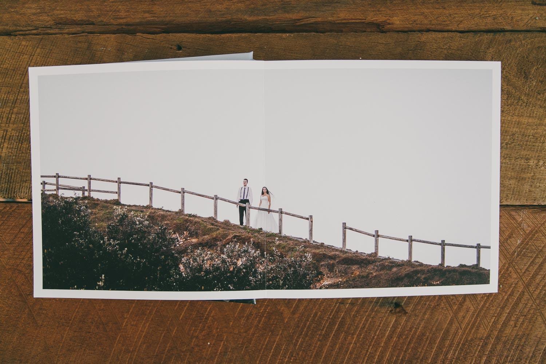 Album-4.jpg