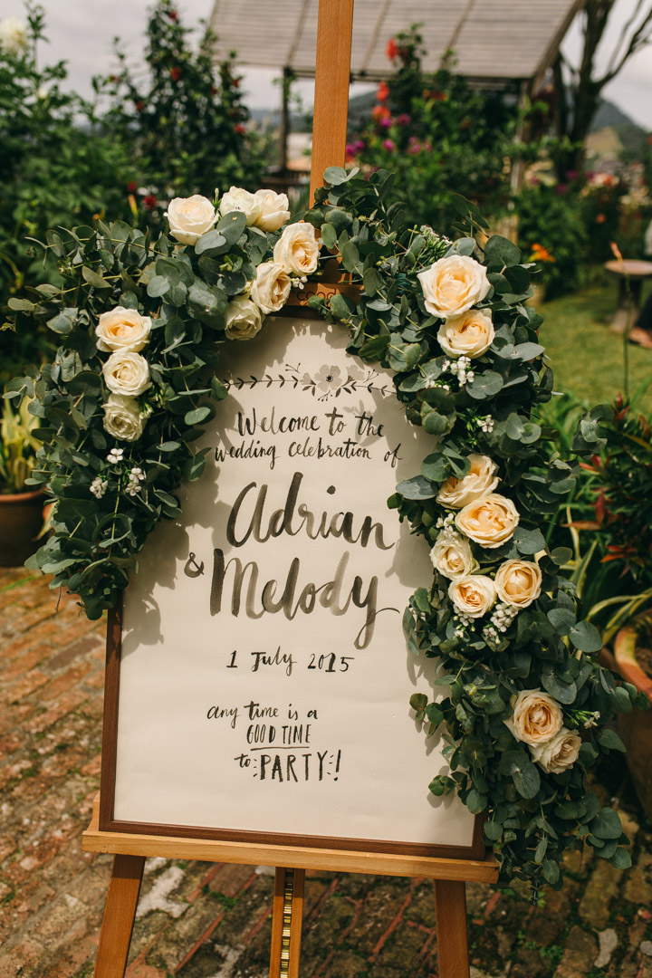 Adrian & Melody-48.jpg
