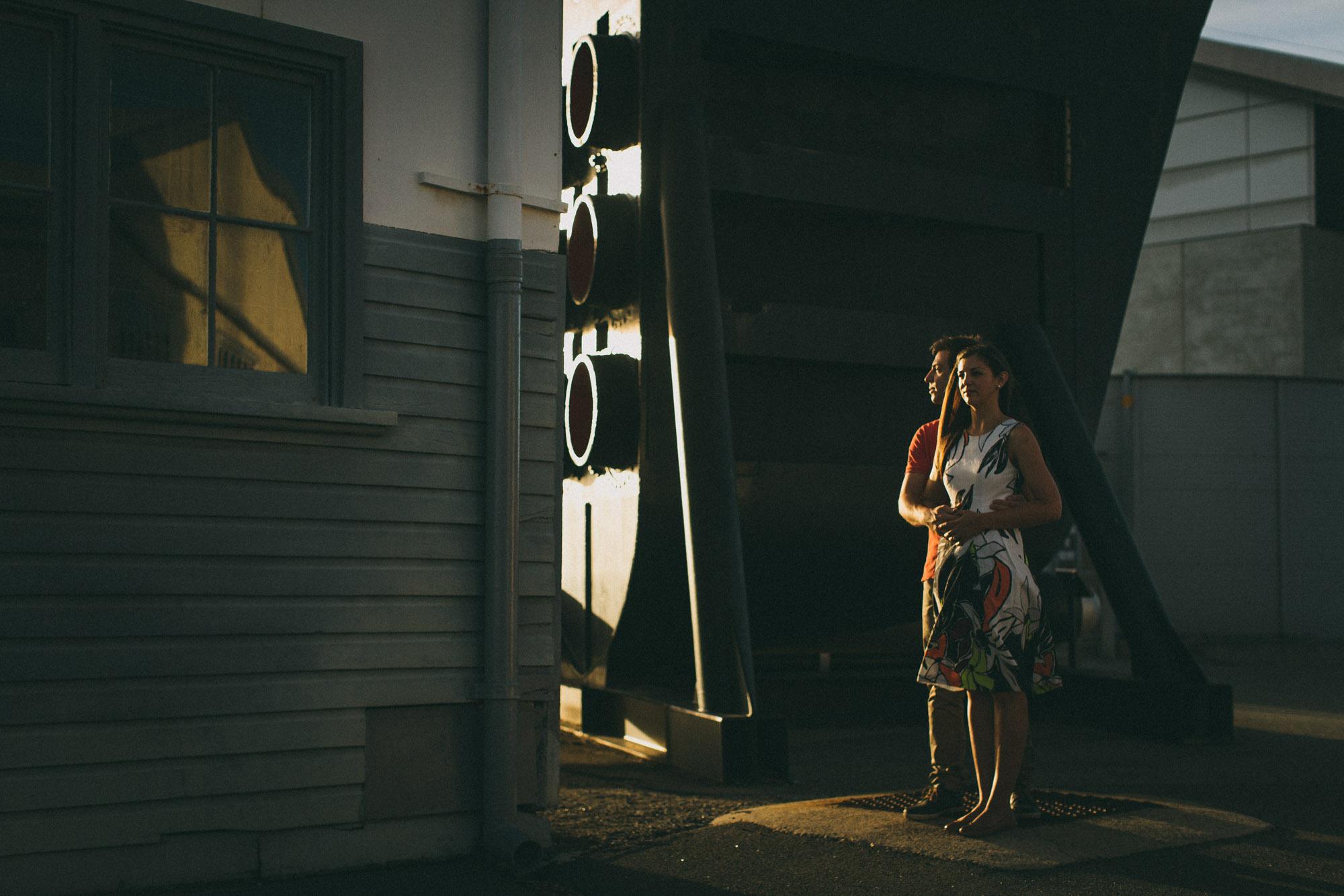 Jason & Lauren-21.jpg