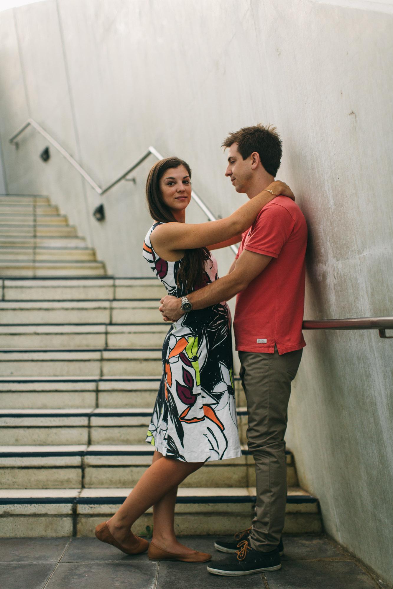 Jason & Lauren-35.jpg