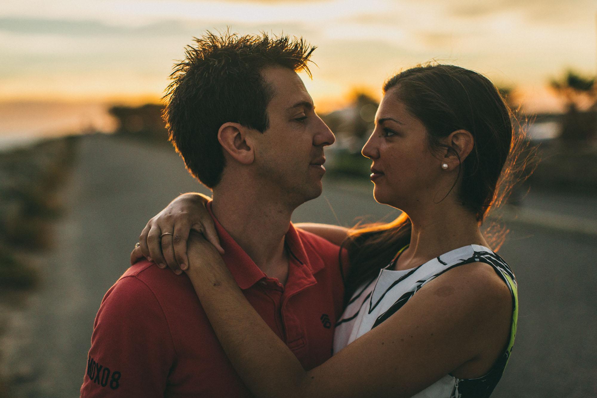 Jason & Lauren-38.jpg