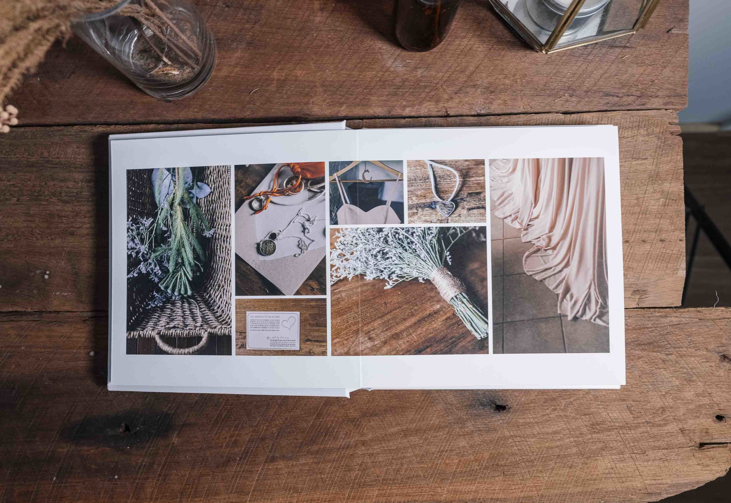 Albums-5.jpg