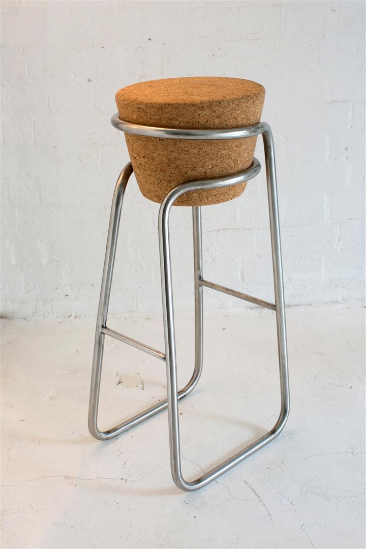 round stool 2.jpg