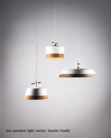 Kav pendant light series.jpg