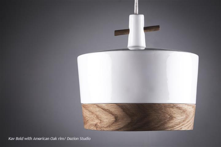 Kav bold with americam oak rim.jpg