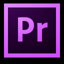 Premiere_Pro_CS6_mnemonic_RGB_128px.png