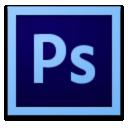 Photoshop_CS6_mnemonic_RGB_128px.png