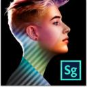 Sg_CS6_totem_5in_128ppi.1.png