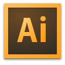 Adobe Training Courses In Premiere Pro After Effects Speedgrade Audition And Photoshop Handy Training Online