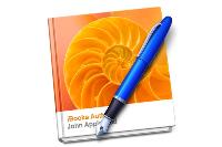 apple_ibooks_author.jpg