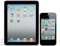 ipad-iphone-.png