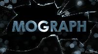 mograph.jpg