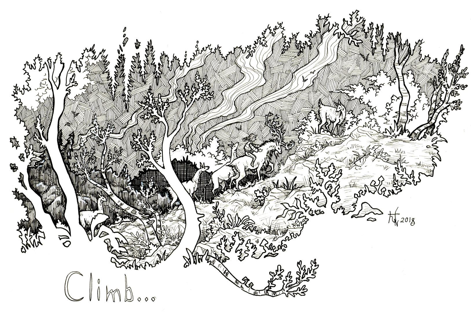 climb1small.jpg