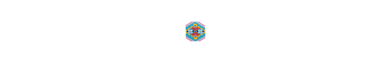 patterndot.jpg