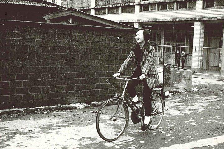 Chen Pei 1.jpg