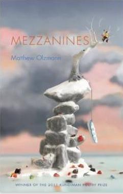 Matthew Mezzanines.png