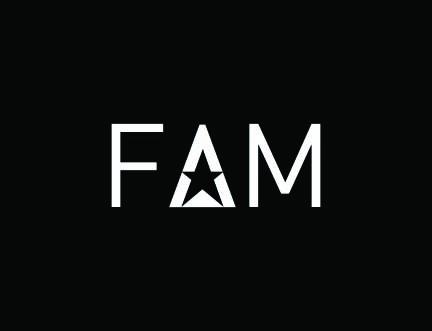 FAM_LOGO.jpg