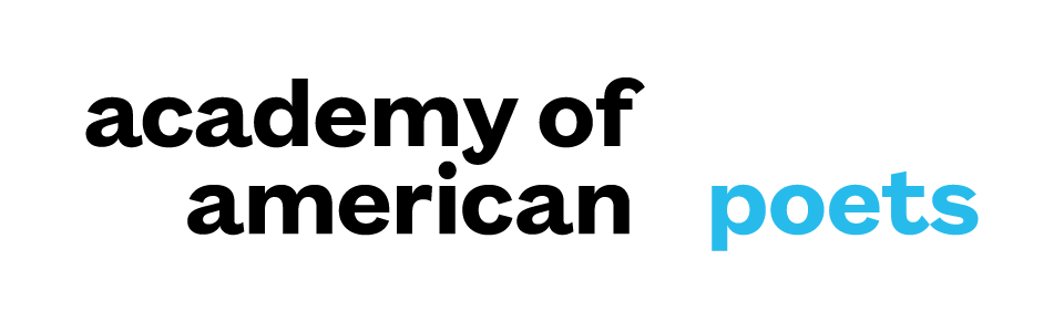 Mary Gannon - Large-Blue-RGB-Academy-of-American-Poets-Logo.png