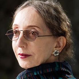 Joyce-Carol-Oates-008.jpg