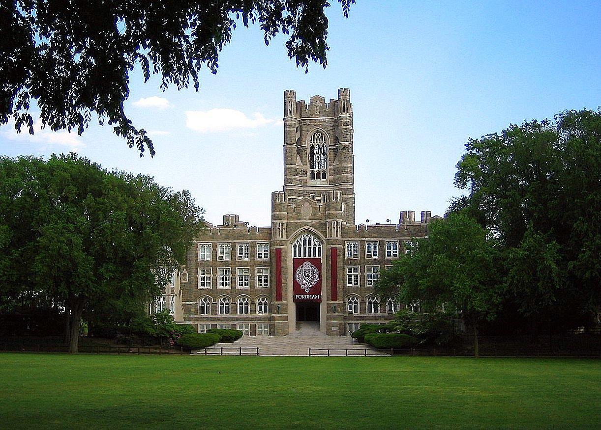 Fordham_University_Keating_Hall.JPG