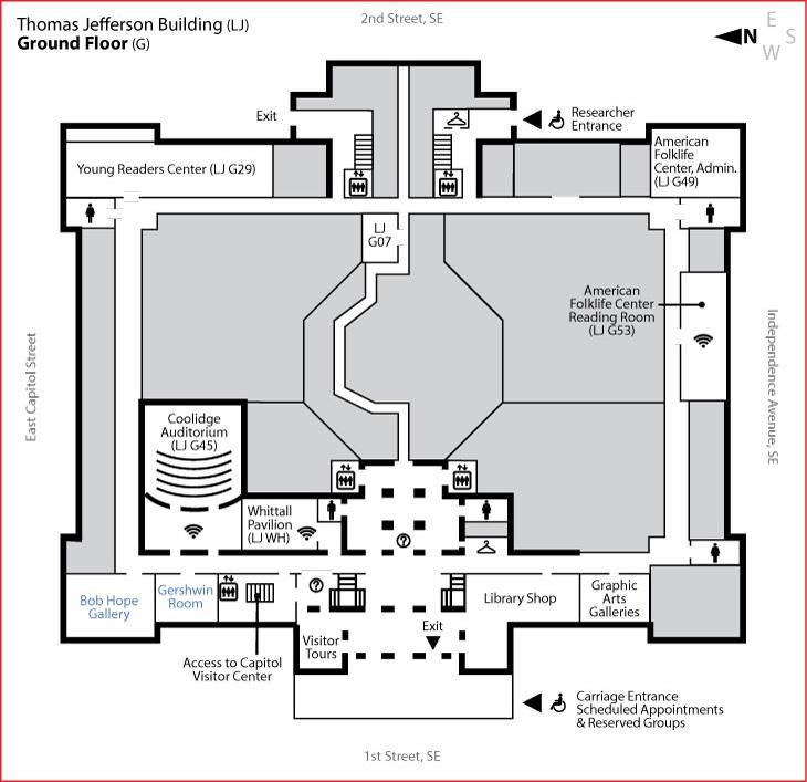 jefferson-building-ground-floor.jpg