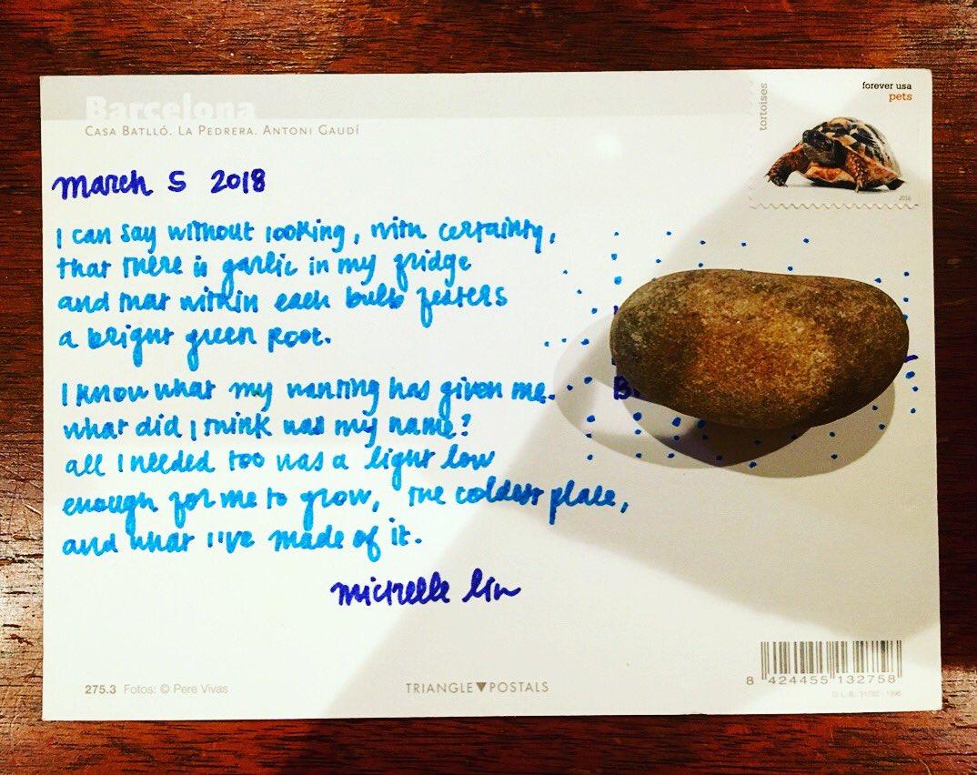 march 05 Michelle Lin.jpg