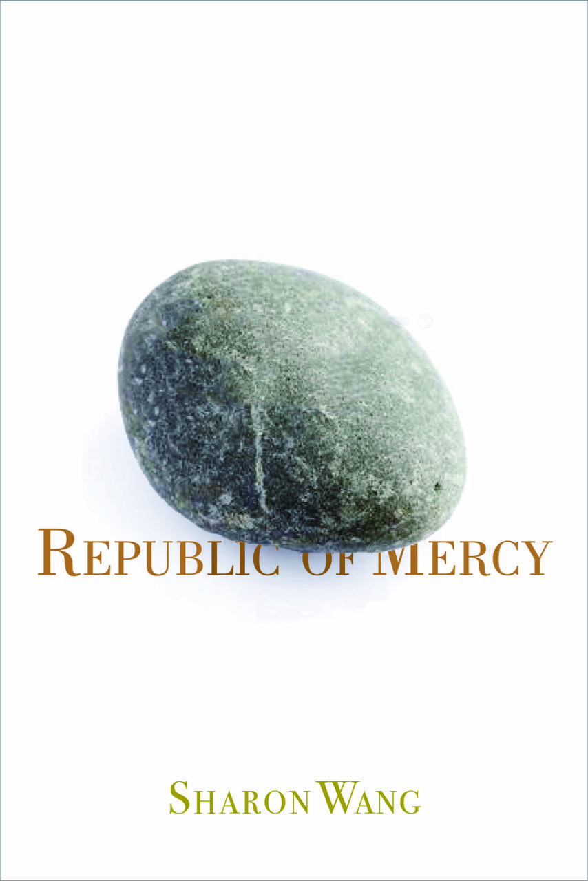Republic_of_Mercy.jpg