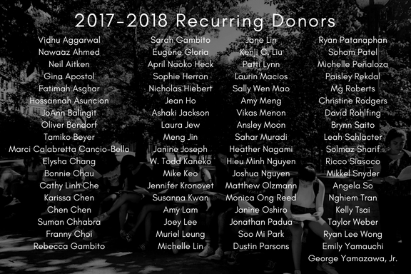 recurring donors final.png