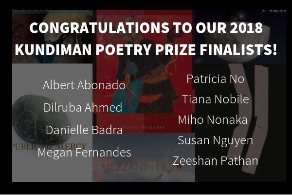 2018 kundiman poetry prize finalists (1).png