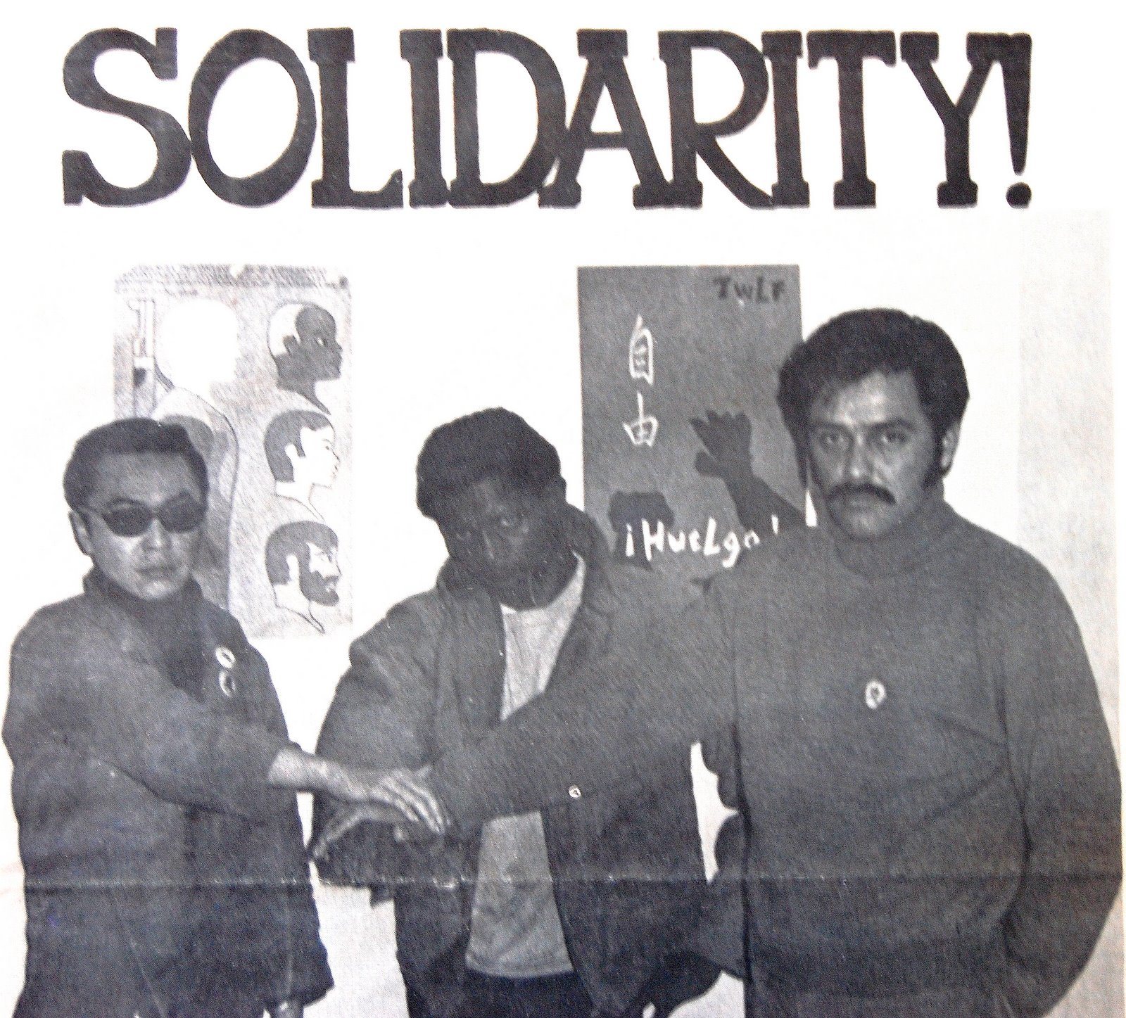 solidarity.jpg