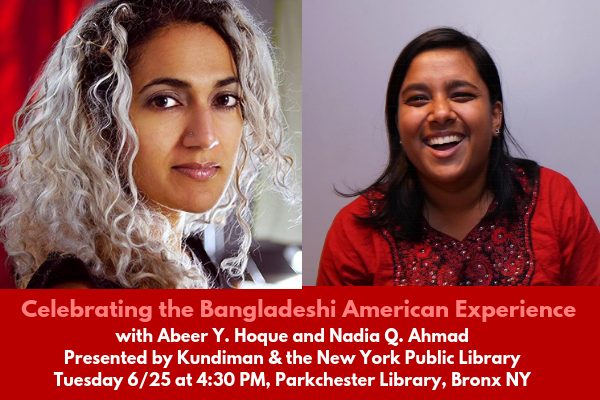 Celebrating the Bangladeshi American Experience (1).png