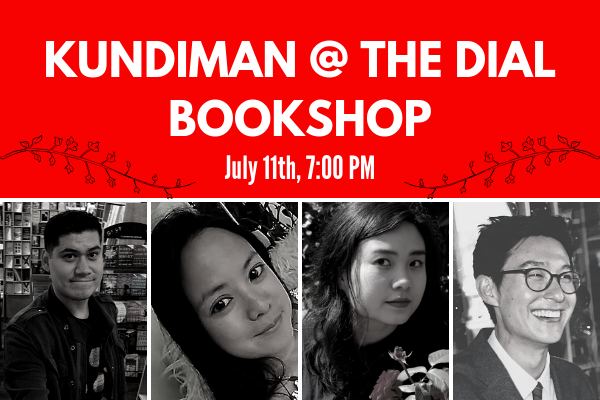 Kundiman @ The Dial Bookshop.png