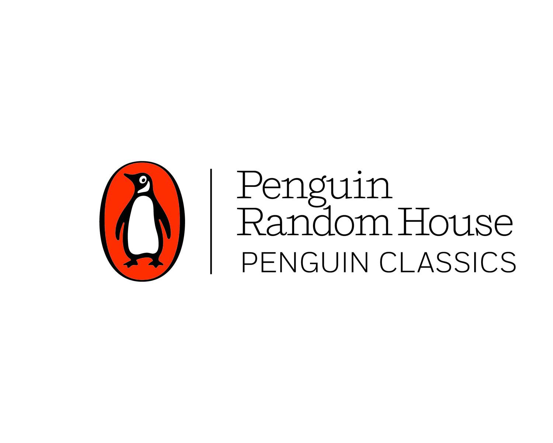 Penguin_Classics_PRH_logo_color.jpg