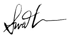 hello-swat-khan-signature.jpg